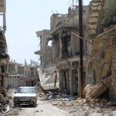 تغييب سوريا ودعوة ليبيا وغياب الحكومة: «ألغام» قمة بيروت العربية