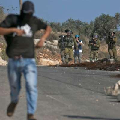 وزارة الصحة الفلسطينية: شهيد في الضفة المحتلة