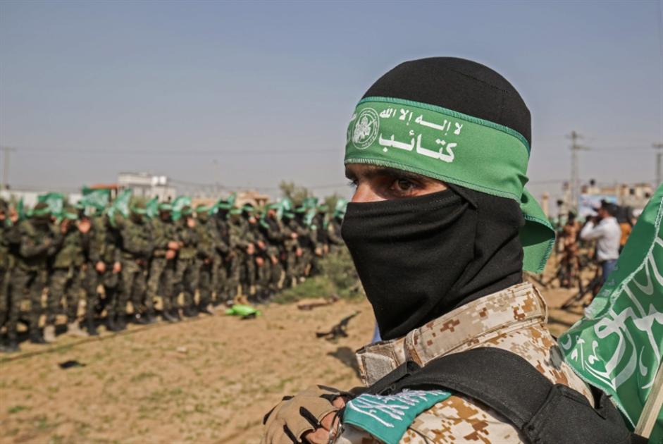 في ذكرى «حدّ السيف»... أبو عبيدة: تل أبيب ستظلّ على بنك أهدافنا