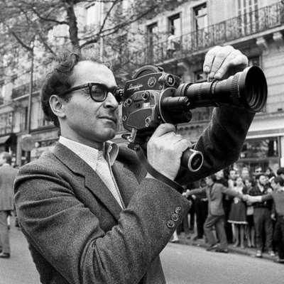 «الموجة الجديدة» في فرنسا أشعلت الشارع عام 1968: الاحتجاجات الطلّابية ... قلب الحالة الثورية!