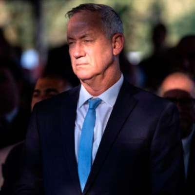 بينت وزيراً للأمن: نتنياهو يُحبط «حكومة الأقليّة»