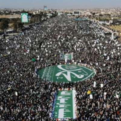 تصاعد عمليّات تهريب النفط: حكومة هادي تحمي السارقين