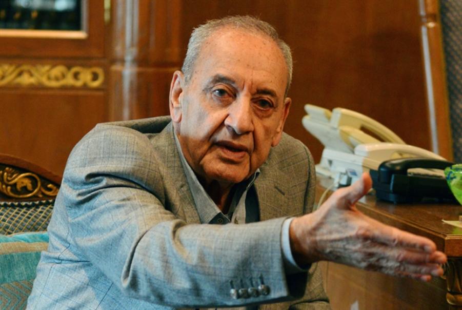 ثمانية رؤساء عرب يؤكدون حضور القمة الاقتصادية