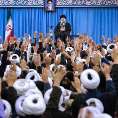 إيران و«طالبان»... من مواجهة مزار شريف إلى موائد طهران