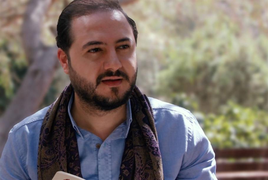 مهدي منصور: قصائد جنوبية
