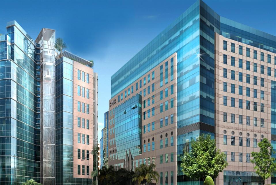 مركز كليمنصو الطبي: ريادة عالميّة وتوسّع إقليمي