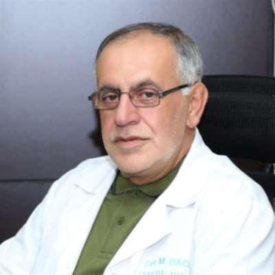 مستشفى الرسول الأعظم: 31 عاماً من العطاء