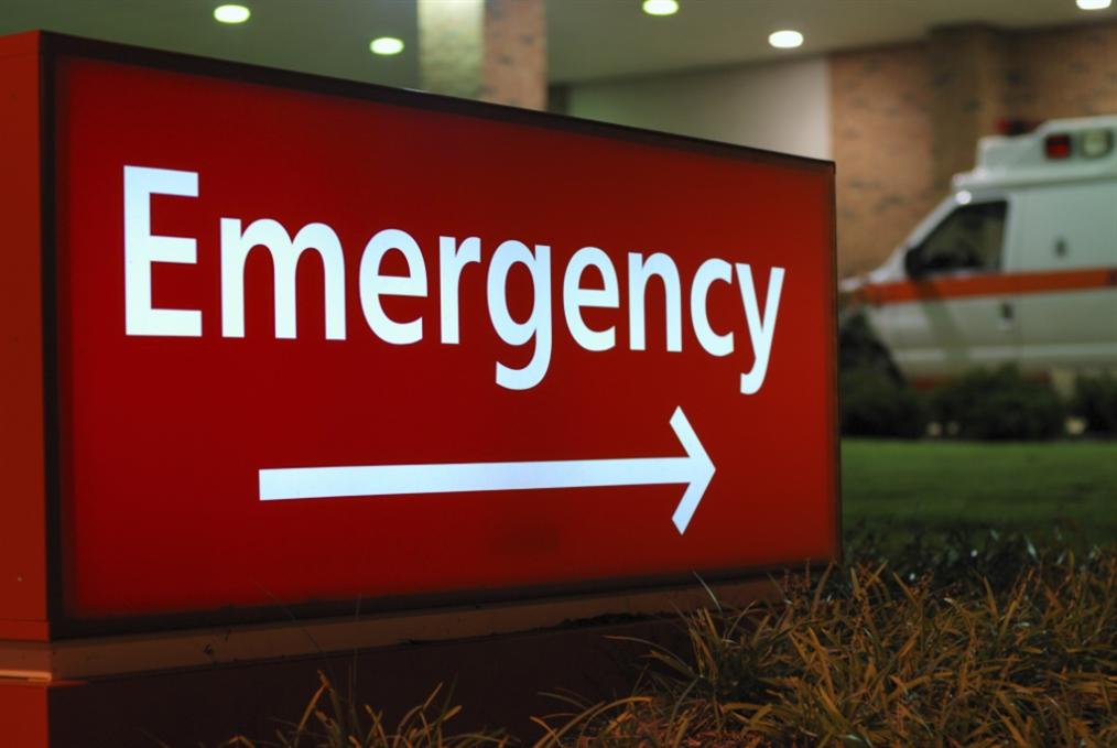 المستشفيات الخاصة في مهب أزمة مفصليّة