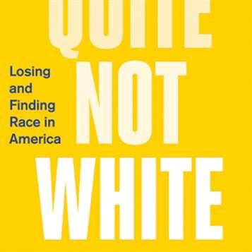 شرميلا سن: العنصرية كما عشتها في أميركا