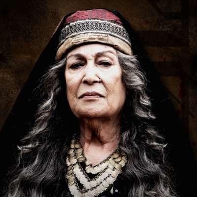دراما عربية ــ عالمية تبنّتها mbc | «ممالك النار»: ندوب التاريخ تقود إلى تركيا