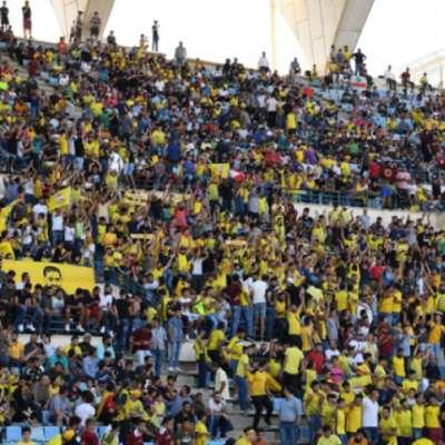 الأندية اللبنانية «لا» تحلم بدوري الأبطال