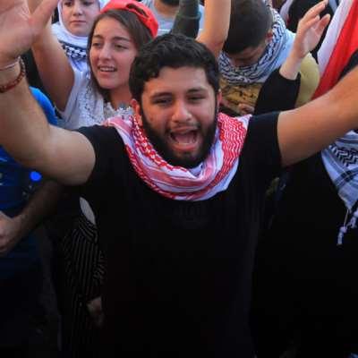 مشروع «نظام التقاعد»: تركيب طرابيش في مجلس النواب