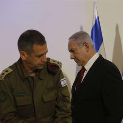 إسرائيل تضرب قواعد الاشتباك: تدارك الخطر القادم من إيران