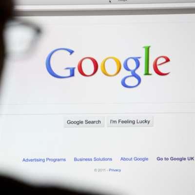 كيف حصلت «غوغل» على بيانات صحيّة لملايين الأميركيين؟