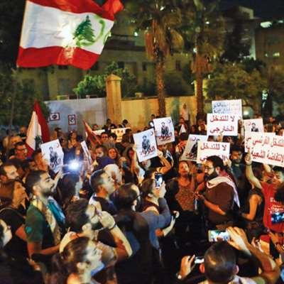 رفض للتدخل الفرنسي:  المطلوب إطلاق جورج عبدالله فقط!
