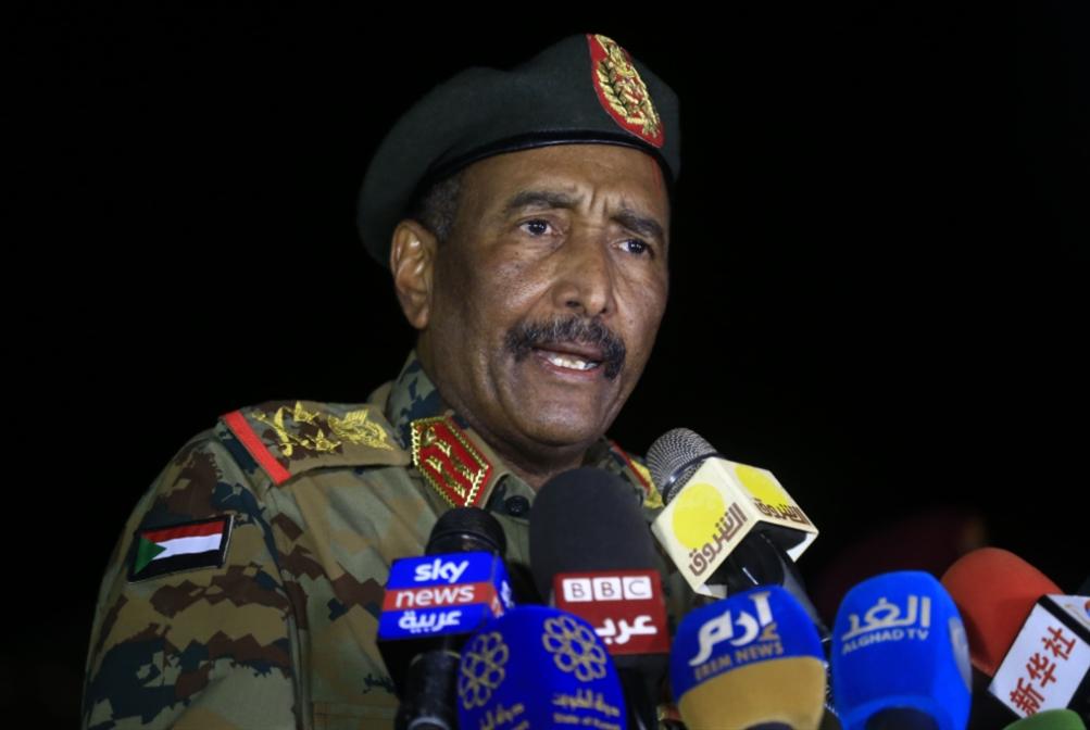 السودان | أوامر القبض على مدبّري انقلاب 1989: تصفية «انتقائية» للنظام السابق