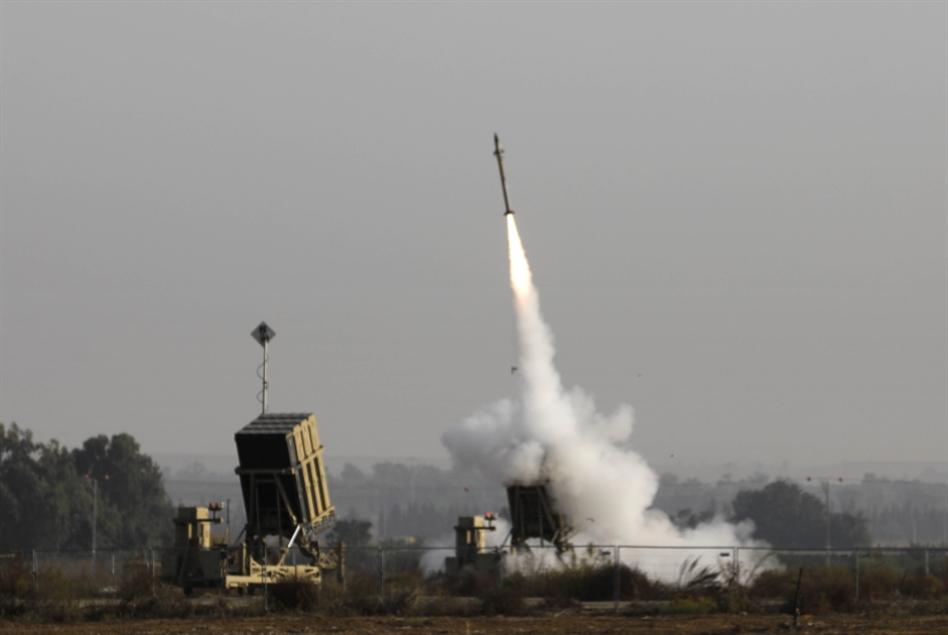 عدوان غزة ـ دمشق: تقييد موقع «الجهاد» ودورها