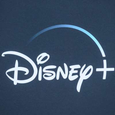 منصة «ديزني+»: 10 ملايين مشترك في 24 ساعة