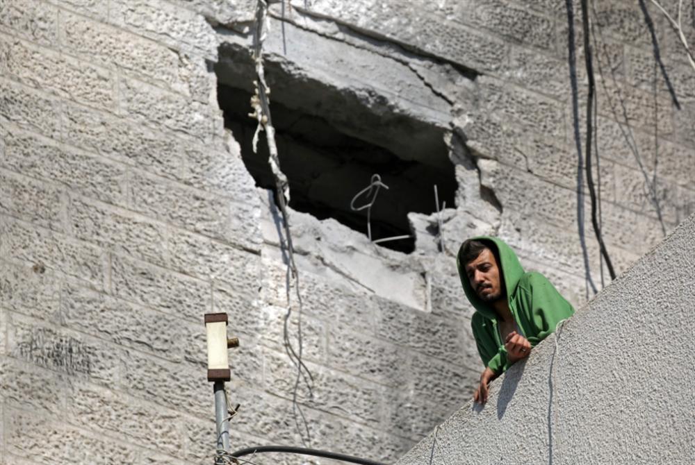 هدنة هشّة في غزة: المقاومة متأهّبة لأيّ إخلال