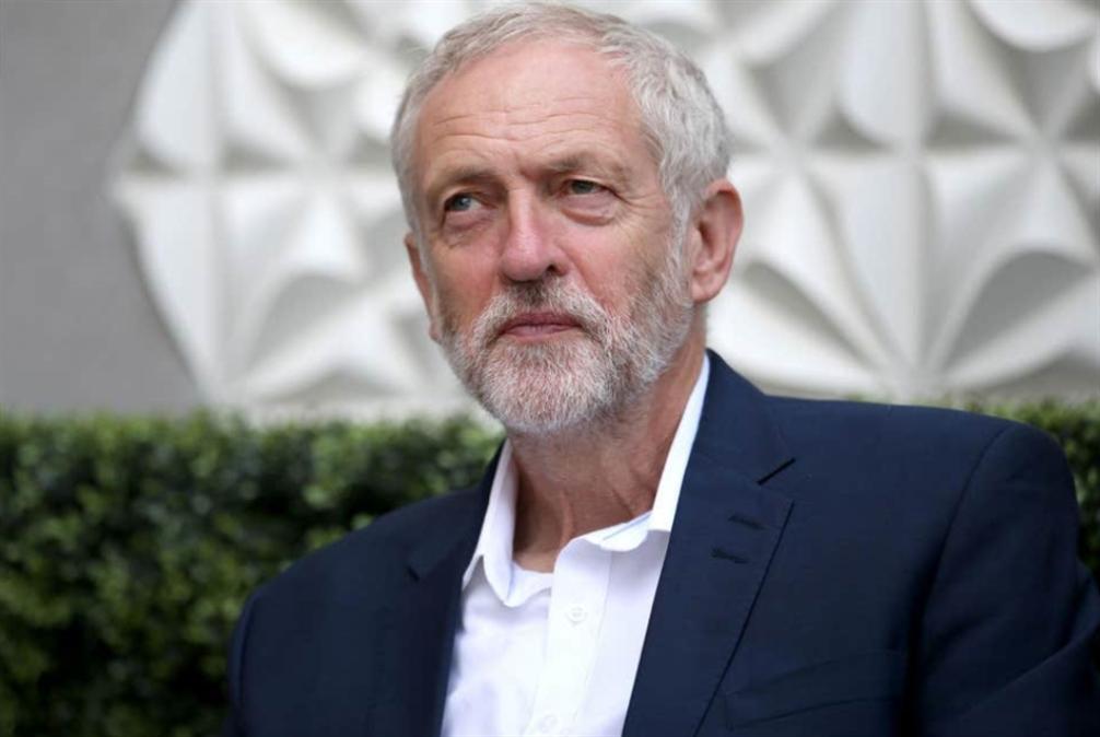 هذا ما قاله رئيس حزب العمّال البريطاني عن ارتفاع أسعار التذاكر في الدوري الإنكليزي