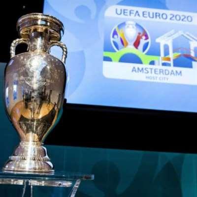حديث كرة القدم: المنتخبات المتأهّلة إلى «يورو 2020»، الجماهير الإنكليزية «تنتصر» على VAR، ورونالدو يحرج اليوفي مرتين