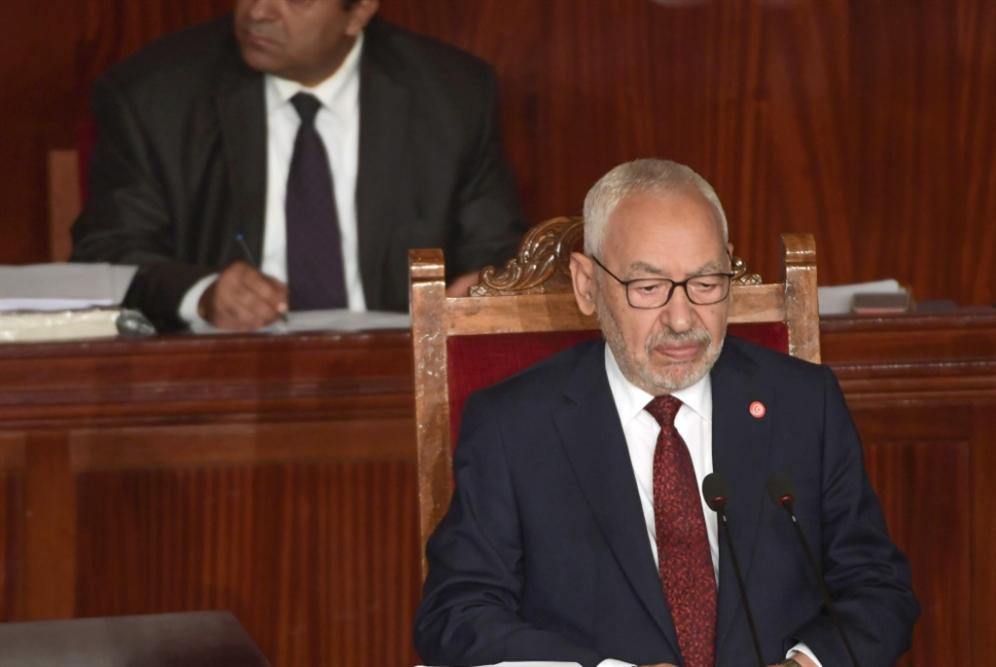 الرئيس التونسي يكلّف حبيب الجملي بتشكيل الحكومة