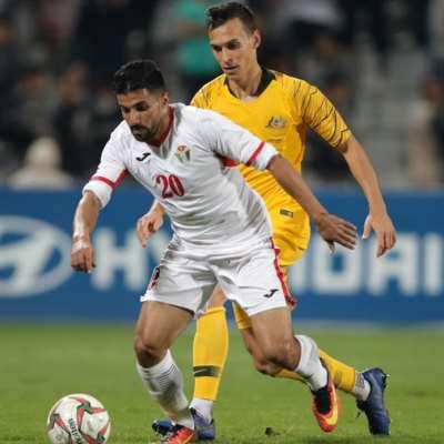 نتائج المنتخبات العربية في التصفيات المونديالية: العراق يقتنص الفوز من إيران وسقوطٌ مفاجئٌ للإمارات
