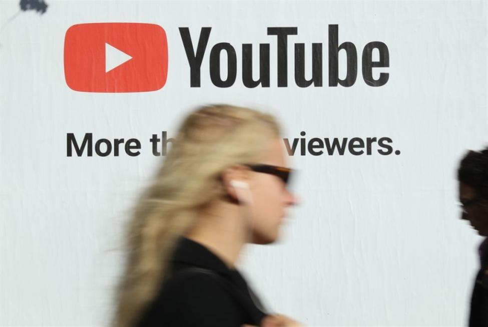 خمس أفكار إبداعية لإطلاق قناتك الجديدة على «يوتيوب»