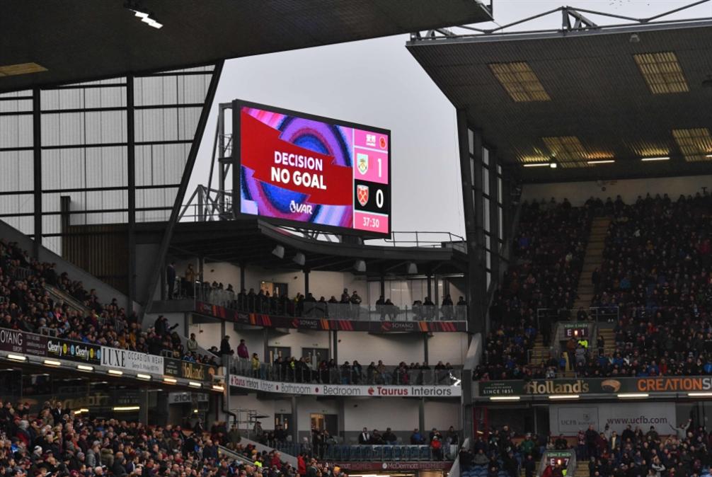 بالأرقام: ارتفاع جنونيّ في تكلفة متابعة مباريات الدوري الإنكليزي