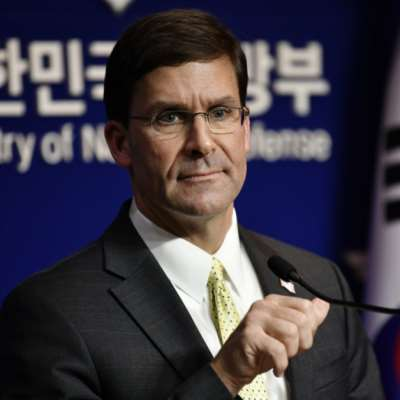 واشنطن وسيول تؤجّلان مناورات جوية... للتهدئة مع بيونغ يانغ