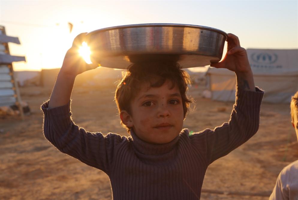 الحرب واللجوء والمنفى تخيّم على العروض: ثلاثة ونصف... نصيب العرب في لايبزغ!