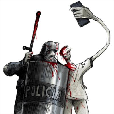 «ثورة» لبنان هي من دون أيديولوجيا ثوريّة *     [2/2]