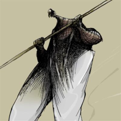 «قصّة الشعر»: المكاسب والأثمان والخيار السياديّ الآخر