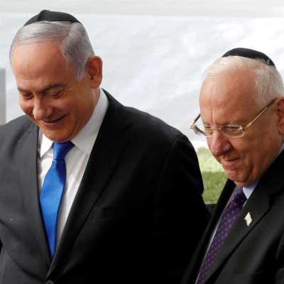 نتنياهو يحذّر من «حكومة مجنونة»: ضغوط ربع الساعة الأخير؟