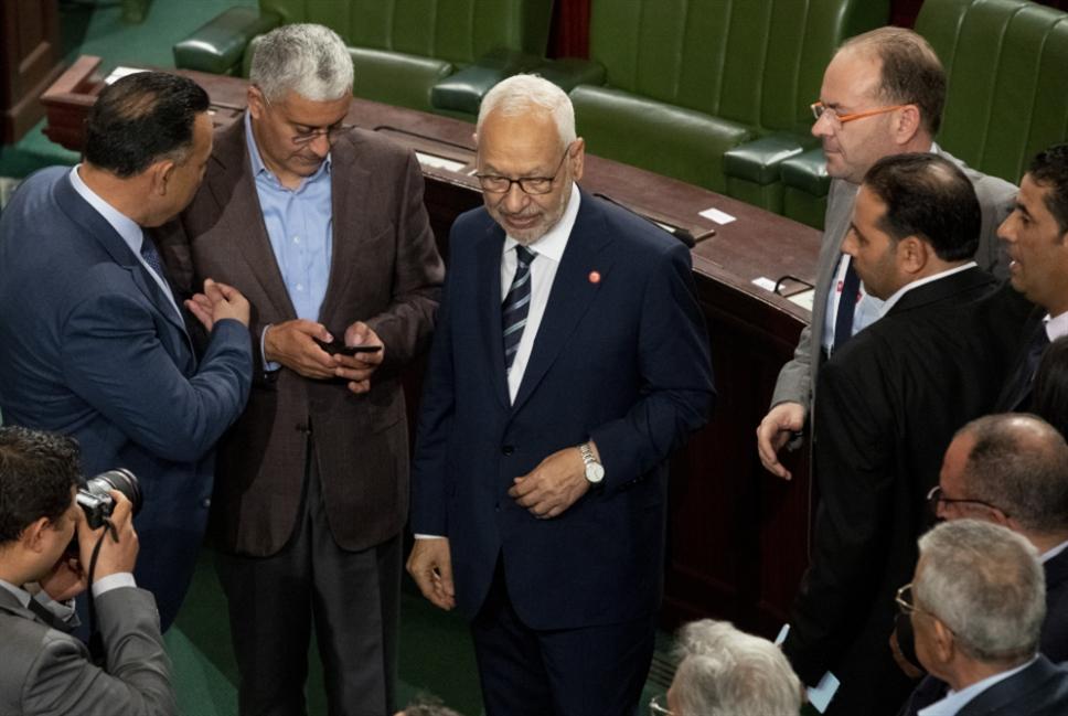 تونس | الجملي يبدأ مشاوراته اليوم: نحو تحالف حكومي موسّع