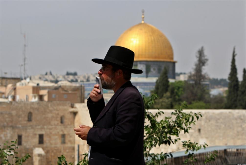 أولادنا وأولادهم في المنظومة الأخلاقية الإسرائيلية