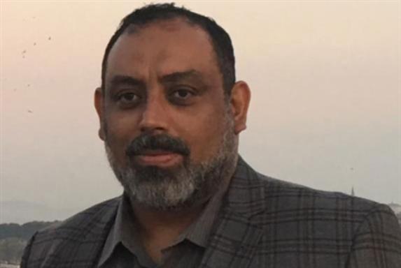 أزال الجاوي: خياراتنا مفتوحة في مواجهة الاحتلال السعودي - الإماراتي