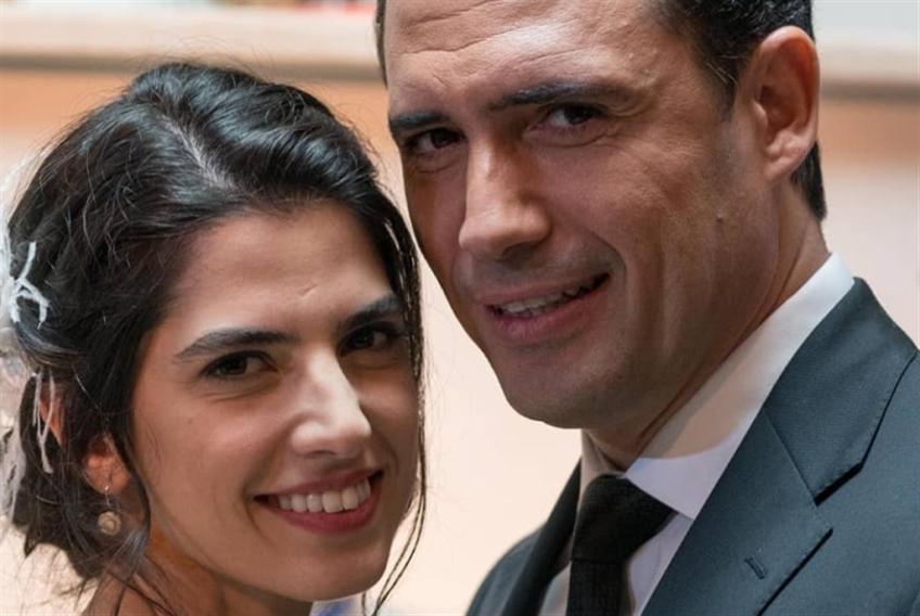 lbci متمسّكة بـ«عروس بيروت» و«ذا فويس»
