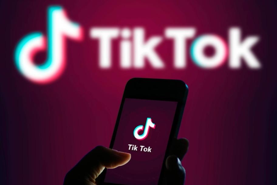 «تيك توك» تستعدّ لمنافسة شركات الموسيقى الكبرى