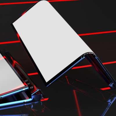 «غالاكسي فولد» vs «ميت إكس» vs «رايزر»: أيّ هاتف قابل للطيّ هو الأفضل؟