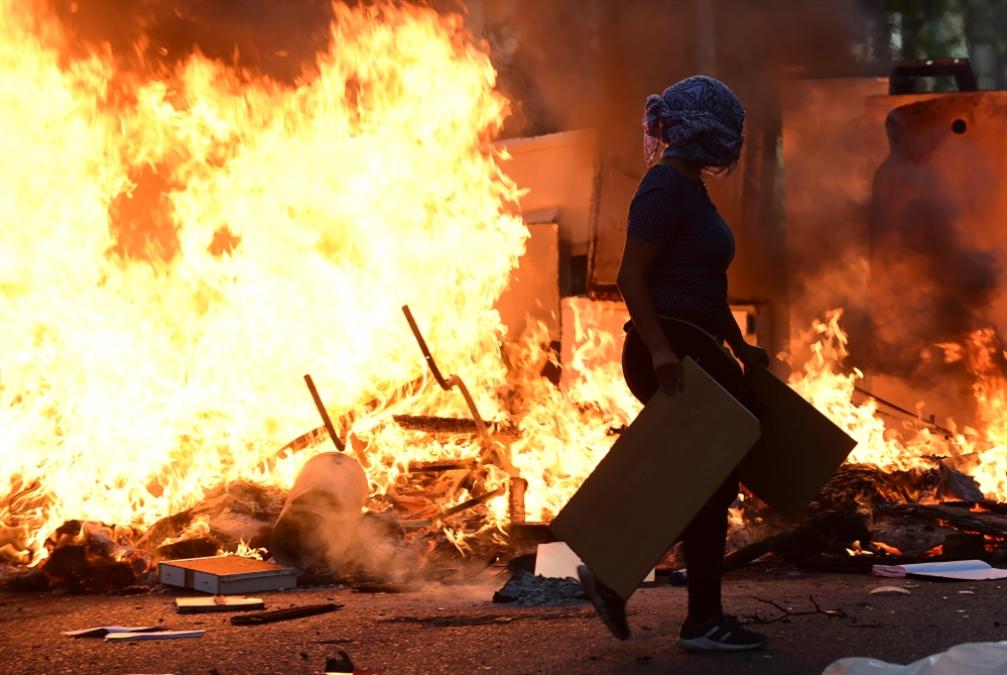 شهر على احتجاجات تشيلي: ماذا تحقق حتى اليوم؟