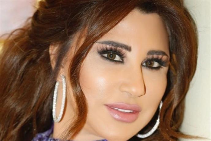 الفنانون اللبنانيون مصرّون على سهرة رأس السنة