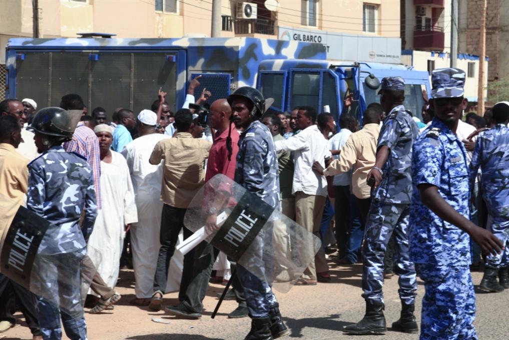 السودان | تجدّد الاشتباكات في بورتسودان: تحذيرات من استغلال سياسي