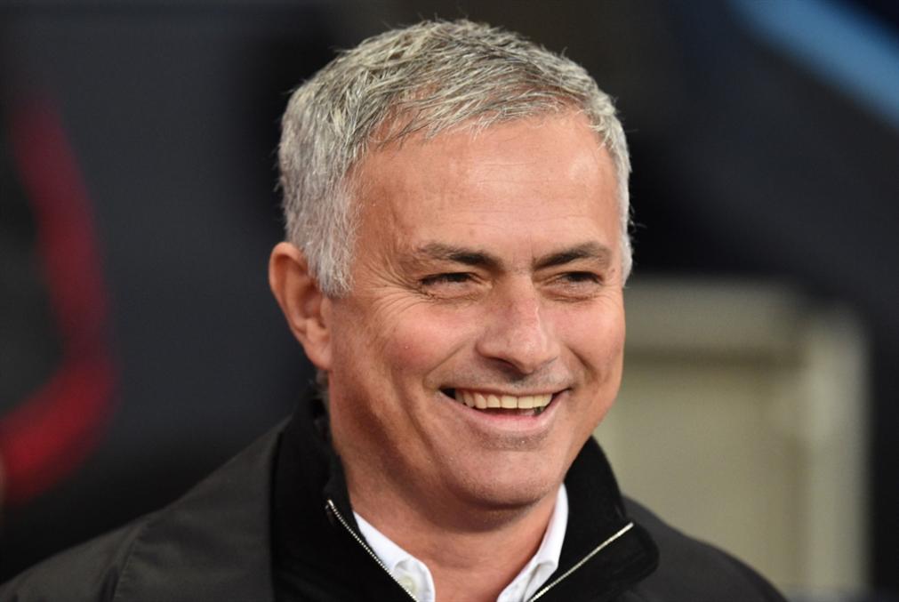 حديث كرة القدم: عودة مورينيو... إليكم ما يجب معرفته