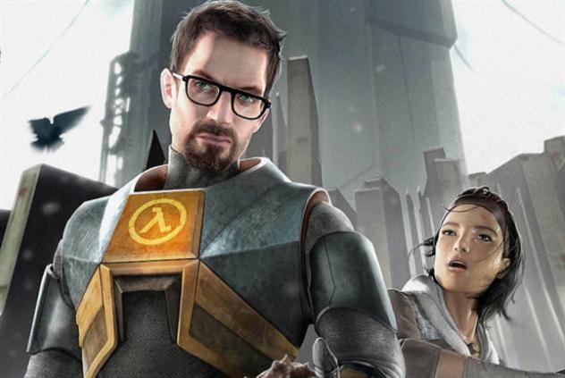 «فالف» تعلن أولى ألعابها لعالم الواقع الافتراضي