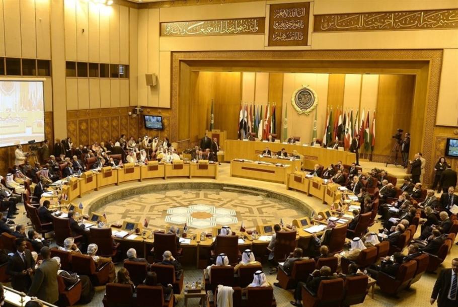 «الجامعة العربيّة»... لبحث موقف واشنطن من الاستيطان
