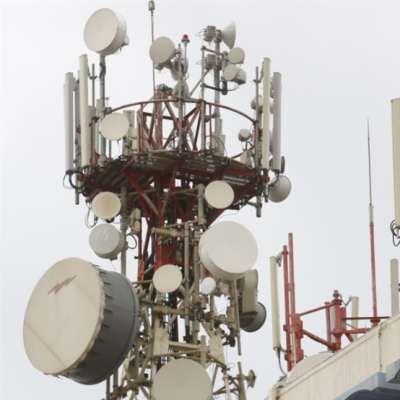 استحداث قطاعات جديدة في «أوجيرو»: «أنظمة سحابية» بـ 640 ألف دولار!