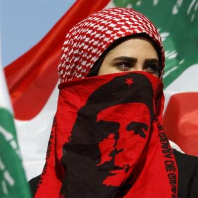 انقلاب الحريري والجيش على برّي