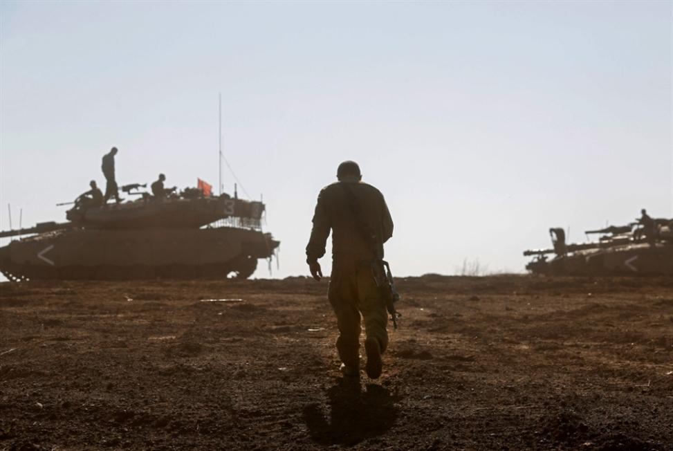 قواعد اشتباك جديدة في سوريا: المعابر الحدودية مقابل المستوطنات