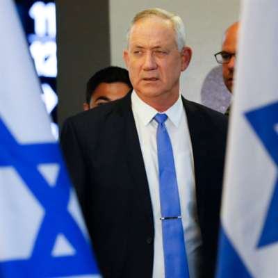 غانتس يعلن الفشل: أزمة الدولة العبرية تجدّد نفسها